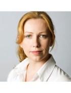Peggy Constanze Hoyer