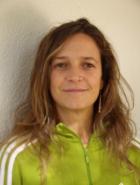 Eva Rodriguez Castellvi