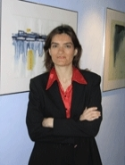 Rosa Orrit