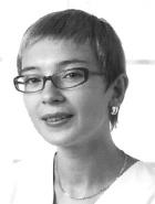 Maria Belova