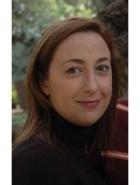Alicia ramirez Conte