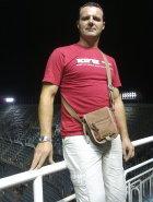 Jose Manuel romero Exposito