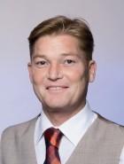 Dirk Seiler