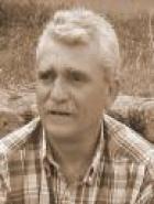 Pablo Antonio Fernandez Castro