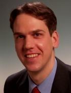 Patrick Euteneuer