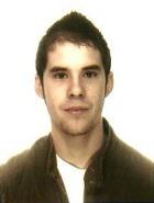 Carlos Merchán Álvarez