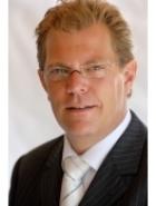 Dirk Heiner