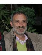 Juan Román Chico de Guzmán