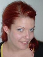 Sarah Geitner