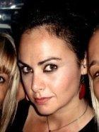 Lidia Carreño