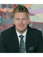 Oliver W. Buse