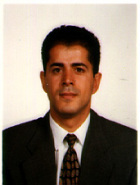 Isidro Domínguez