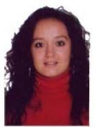 Soraya Ramos Liria