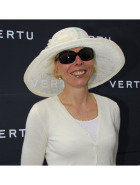 Beatrix Müller