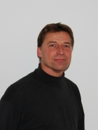Felix Auweiler