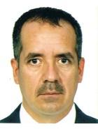 Alvaro Marin