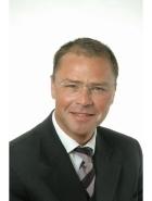 Hans Delfs
