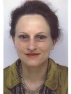 Annette Gerstmann
