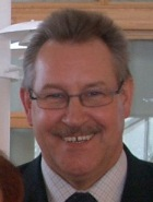 Johann Hamberger