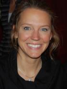 Kristin Adamski
