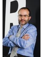 Daniel Espín