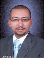 Mohamed Abushanab