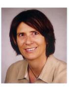 Karin Paulus