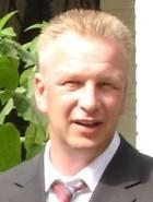 Knut Bernsen