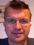 Henning Buck