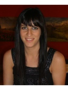 Sunia Ferrer Domenech