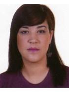 Jennifer Méndez de Alba