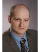 Michael Krauss