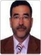 JULIO PASTUR ALVARADO