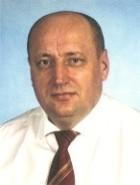 Viktor Scheller