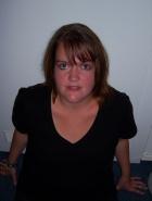 Angela Chalmers