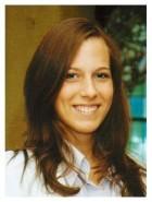 Johanna Auerbach