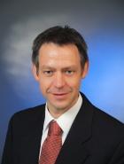 Lars Lemke
