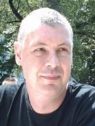 Tom Müller
