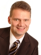 Bernd Braun