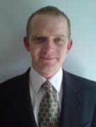 Chris Barrell