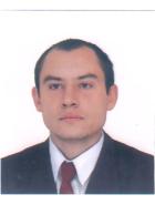 ANATOLIY DANYLCHENKO