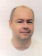 Michael Hartlef