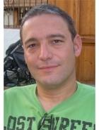 Jose Ricardo Iranzo Borras