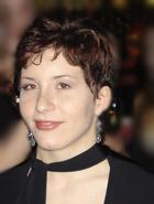 Brigitte Dingler