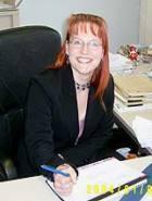 Denise Wedler