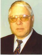 Karl-Heinz Braune