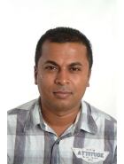 Mahendranath Bundhun