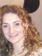 Alexandra Druguet