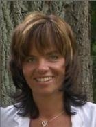 Michaela Eschbach