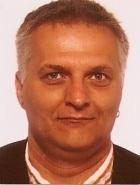 Jan Butschies